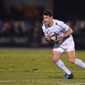 Les salaires des rugbymen du Top 14 ont doublé en 10 ans