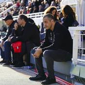 Mourad Boudjellal : «Je ne suis plus là pour très longtemps»
