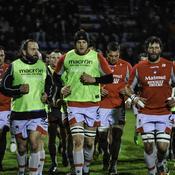 Puthod : «La préparation physique est essentielle au rugby»