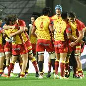 Quand le club de rugby de Perpignan devient un sujet d'examen pour toute la France