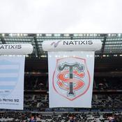 Quiz : que signifient les logos des clubs du Top 14 ?