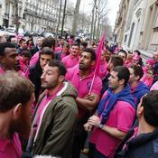 Report, justice, mobilisation : la fusion Racing-Stade Français provoque des réactions en chaîne