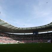 Stade de France - Top 14