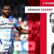 Rugby : Nakarawa, la fin de l'impunité pour les Fidjiens