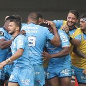 Salary cap dépassé : la FFR annule l'amende de 400.000 infligée à Montpellier