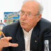 Hans-Peter Wild