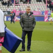 Stade Français Paris : le grand ménage ne fait que commencer
