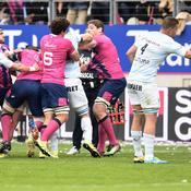 En avril dernier, le derby francilien avait été particulièrement tendu