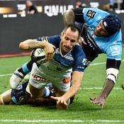 Top 14 : un remake de la finale Montpellier-Castres pour lancer la saison