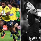 Tops/Flops Clermont-Brive : Raka voit triple, zéro pointé pour Brive