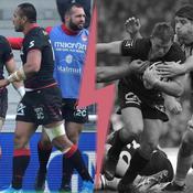 Tops/Flops Lyon-Stade Français : Arnold en feu, la mêlée parisienne aux abois