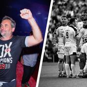 Toulouse-Clermont : les coups de cœur et coups de griffe de nos envoyés spéciaux