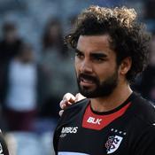 Yoann Huget : «A Toulon, on peut vite passer du rêve au cauchemar»