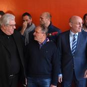 Altrad sponsor maillot du XV de France : la Ligue a voté contre