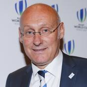 Bernard Laporte : «L'avenir du rugby, c'est quatre remplacements»