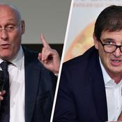 Comptes de la FFR : Laporte et ses opposants se disputent sur les chiffres
