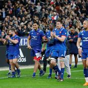 XV de France : les raisons d'un renouveau