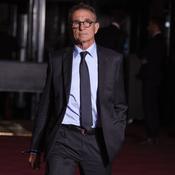 En conflit avec la FFR, Guy Novès va être fixé ce lundi
