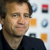 Galthié devrait bien prendre la tête du XV de France après la Coupe du monde
