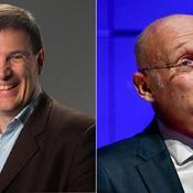 FFR: l'opposition dénonce la gouvernance de Bernard Laporte