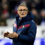 Guy Novès va réclamer 3M€ à la FFR pour son licenciement