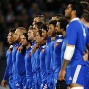 Nouvelle Zélande - France : Les réactions