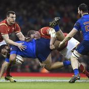Où voir France-Galles et cinq autres questions autour du match