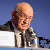 Pierre Camou, ancien président de la FFR, est décédé