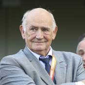 Pierre Camou défend sa vision du rugby français