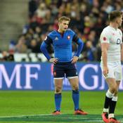 Plisson : «On attend trop, et trop vite, de l'équipe de France»