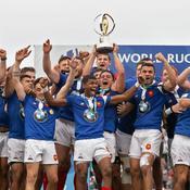 Quels Bleuets pour le XV de France en 2023 ?