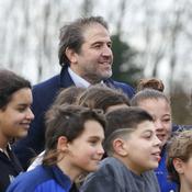 Serge Simon au Figaro : «La cote de popularité du XV de France féminin est unique au monde»