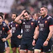 XV de France: pourquoi c'est toujours aussi noir