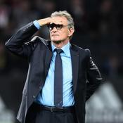 XV de France : et maintenant, on fait quoi ?
