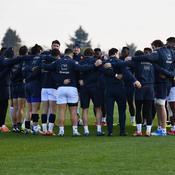 XV de France: la dernière chance