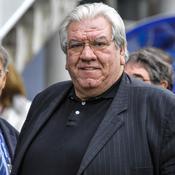 XV de France : la Ligue prête à travailler «au plus vite» avec la FFR