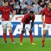 XV de France: le grand doute
