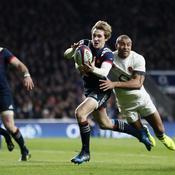 XV de France: le jour de victoire est arrivé
