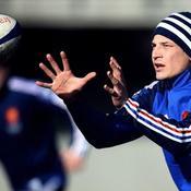 XV de France recherche 10 désespérément…