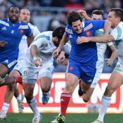 XV de France: vaincre ou disparaître