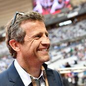 XV de France : vous plébiscitez Fabien Galthié