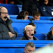 Albanie-France : les radios françaises ne retransmettront pas le match depuis Tirana