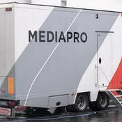 BLOG - « L'inconnu du PAF » : l'énigme Mediapro reste entière