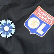Ce week-end, le football français sera une nouvelle fois mobilisé derrière le Bleuet de France