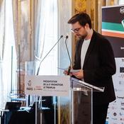Charles Frémont : « Le Tremplin travaille pour insuffler une culture de l'innovation dans le sport en France »