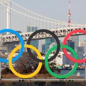Coronavirus : Tokyo 2020 assure que les JO auront bien lieu et dénonce des «rumeurs irresponsables»