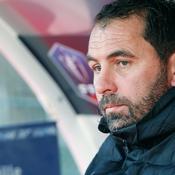 Coupe de France : Granville attend un geste de l'OM pour la recette du match