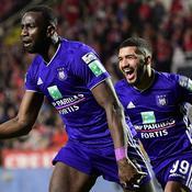 Football : Bolasie a refusé une offre en Russie par crainte de racisme