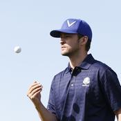 Golf : Justin Timberlake va disputer le Pro-Am avant l'European Masters de Crans-Montana