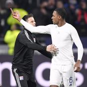 Incidents à Lyon : les raisons du contentieux entre Marcelo et les supporters